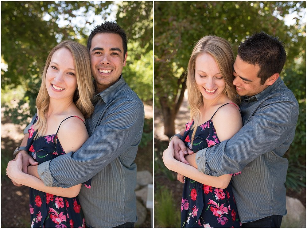 kayla kitts photography-kristi-sam-botanic-gardens-sandia-lakes-albuquerque-engagement_0008.jpg