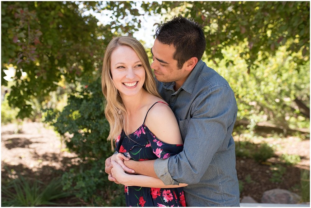 kayla kitts photography-kristi-sam-botanic-gardens-sandia-lakes-albuquerque-engagement_0009.jpg