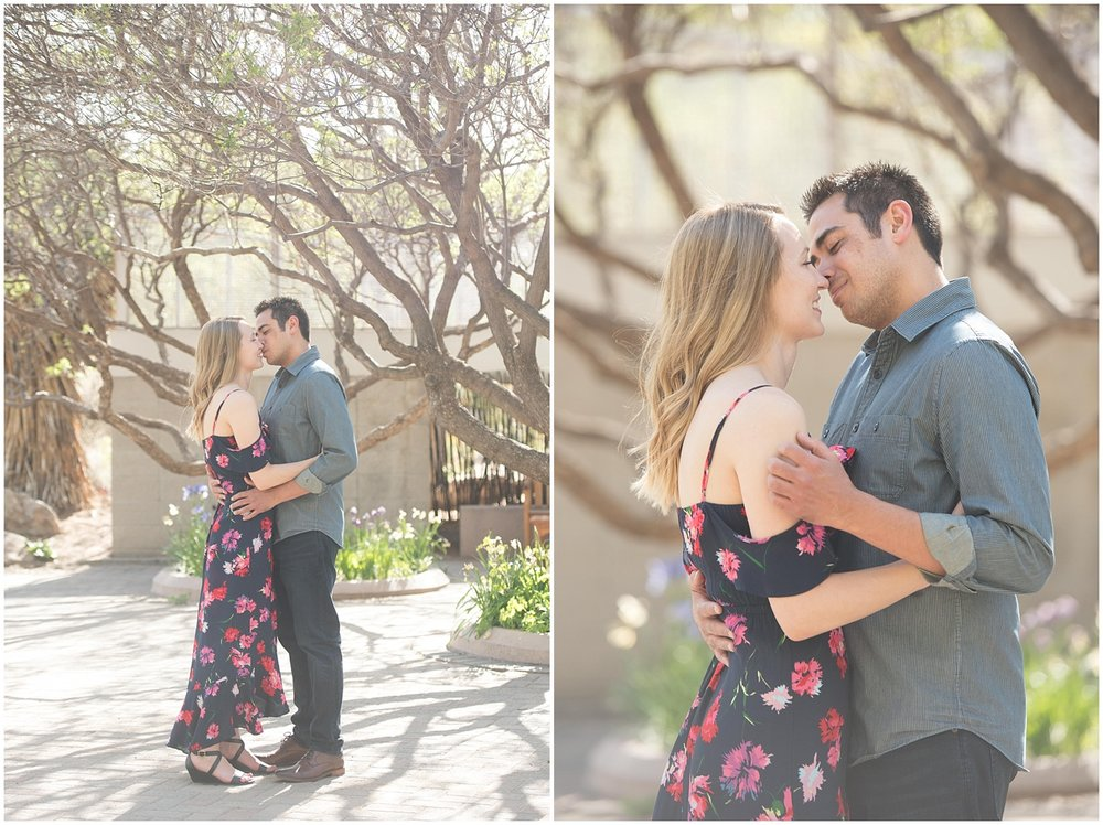 kayla kitts photography-kristi-sam-botanic-gardens-sandia-lakes-albuquerque-engagement_0013.jpg