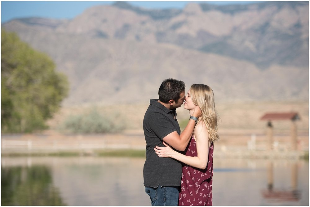 kayla kitts photography-kristi-sam-botanic-gardens-sandia-lakes-albuquerque-engagement_0015.jpg