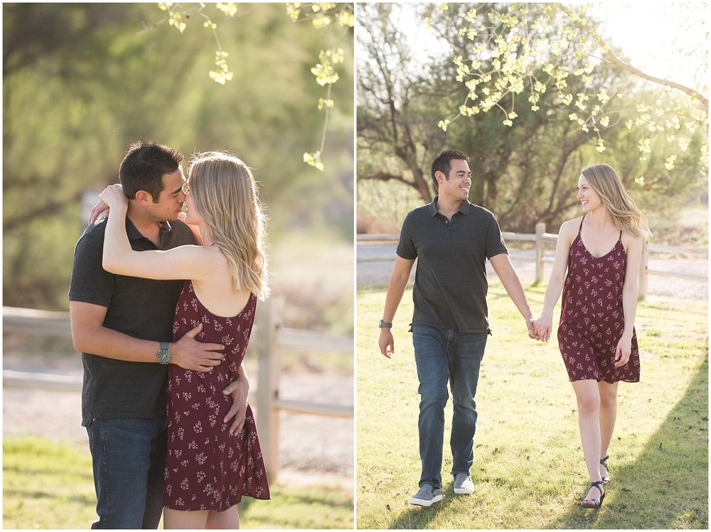 kayla kitts photography-kristi-sam-botanic-gardens-sandia-lakes-albuquerque-engagement_0018.jpg