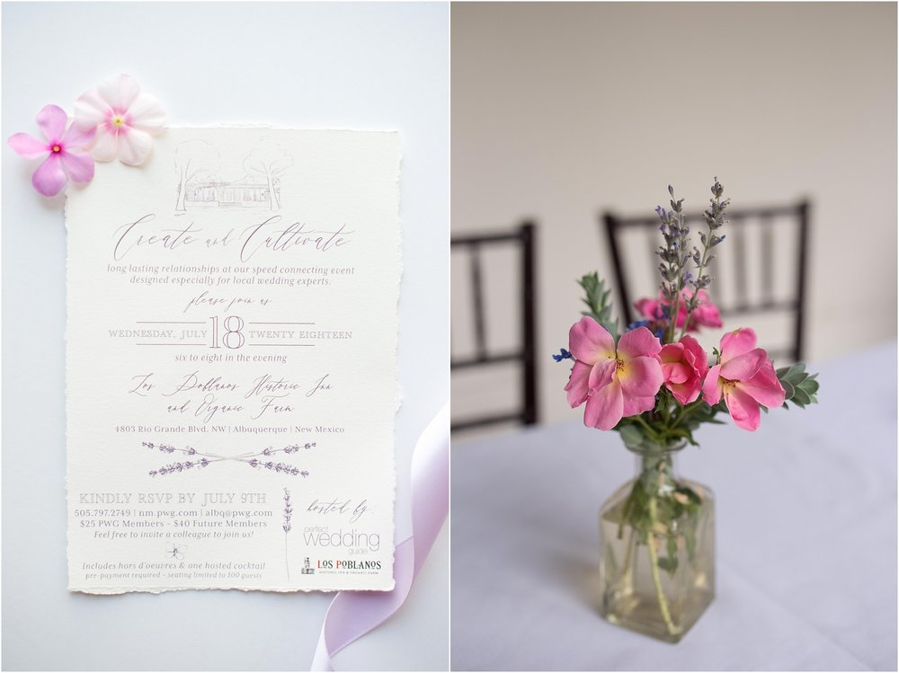 kayla kitts photography-perfectweddingguide_0001.jpg