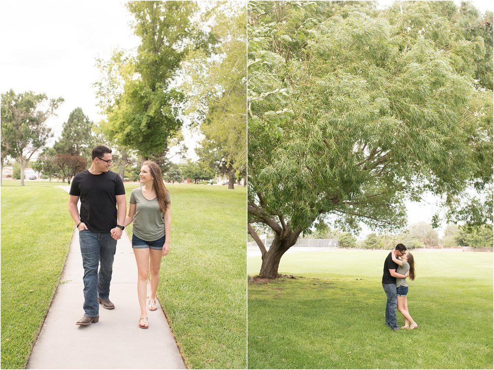 kayla kitts photography-mariah-zach_0007.jpg