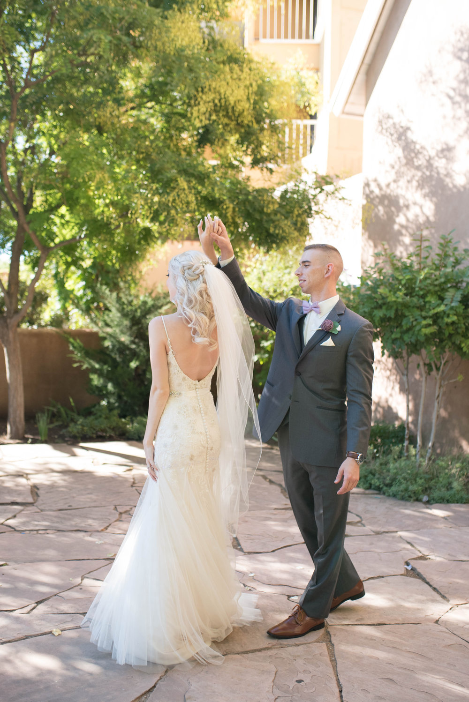kayla kitts photography - celeste + brandon wedding-111.jpg