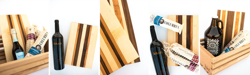 woodheader2.jpg