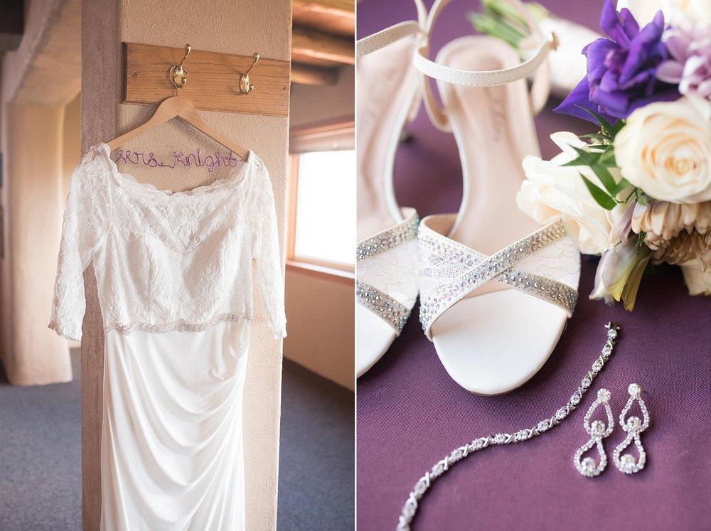 kaylakittsphotography-travis-michelle-prairie-star-albuquerque-wedding-photographer_0004.jpg