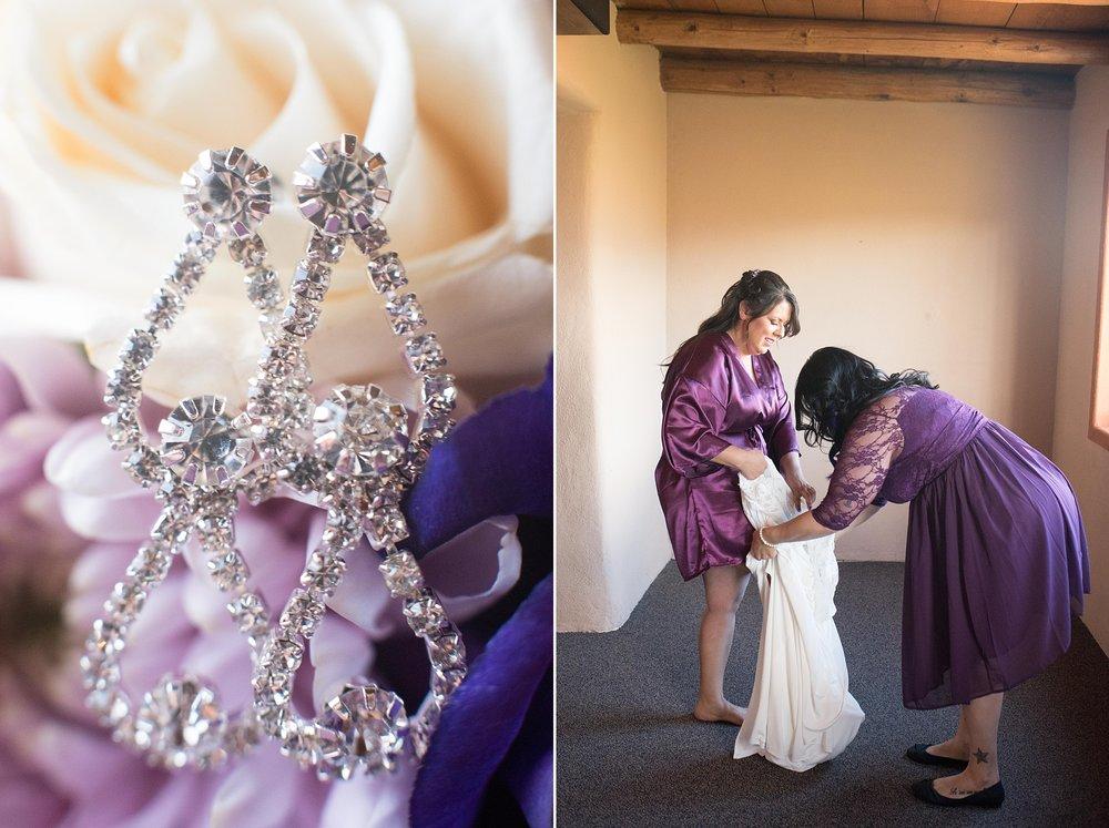 kaylakittsphotography-travis-michelle-prairie-star-albuquerque-wedding-photographer_0005.jpg