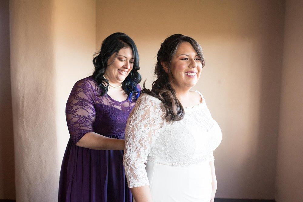 kaylakittsphotography-travis-michelle-prairie-star-albuquerque-wedding-photographer_0006.jpg