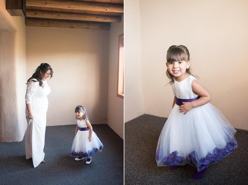 kaylakittsphotography-travis-michelle-prairie-star-albuquerque-wedding-photographer_0007.jpg