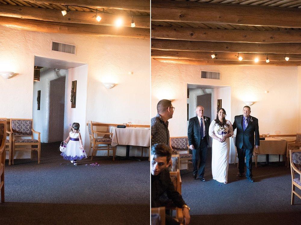 kaylakittsphotography-travis-michelle-prairie-star-albuquerque-wedding-photographer_0010.jpg