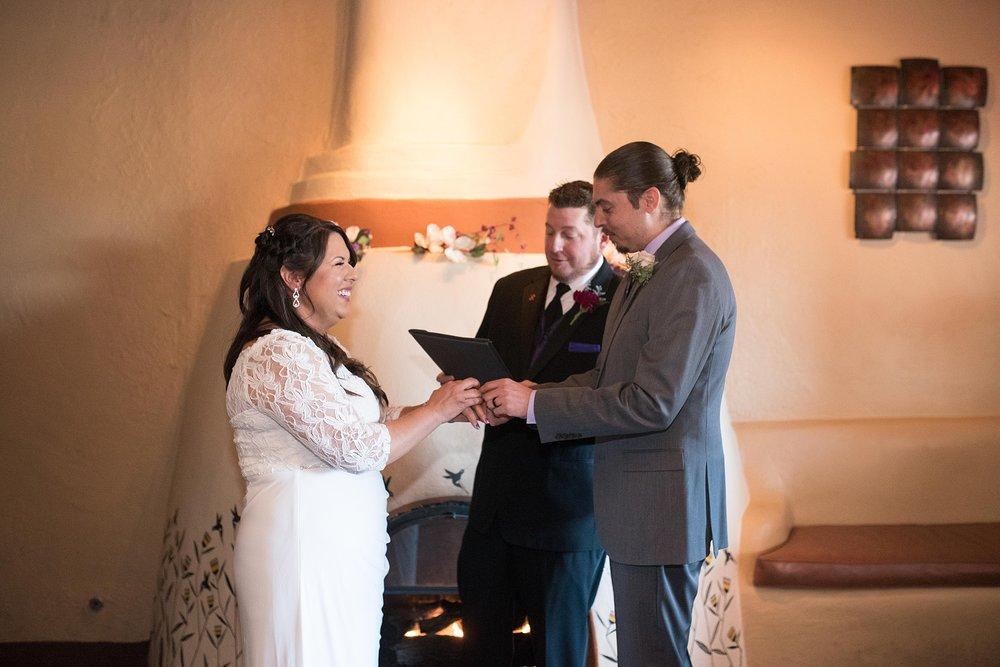 kaylakittsphotography-travis-michelle-prairie-star-albuquerque-wedding-photographer_0013.jpg