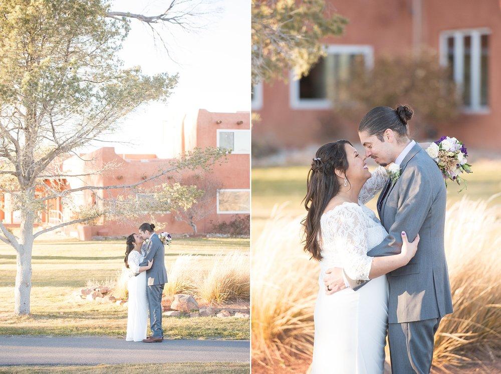 kaylakittsphotography-travis-michelle-prairie-star-albuquerque-wedding-photographer_0019.jpg