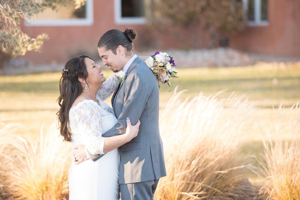 kaylakittsphotography-travis-michelle-prairie-star-albuquerque-wedding-photographer_0020.jpg