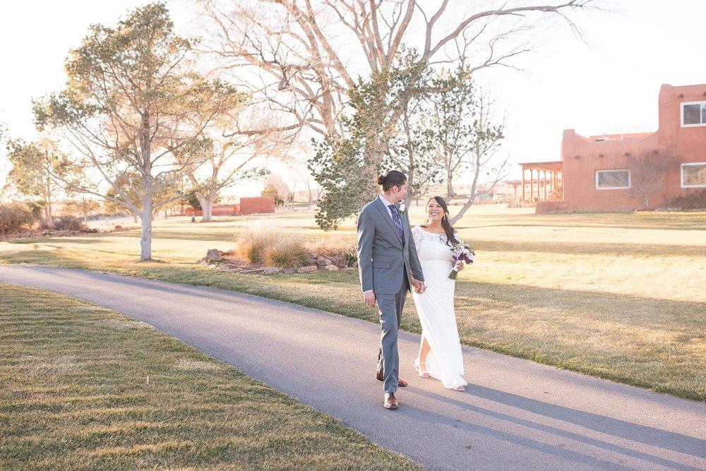 kaylakittsphotography-travis-michelle-prairie-star-albuquerque-wedding-photographer_0021.jpg