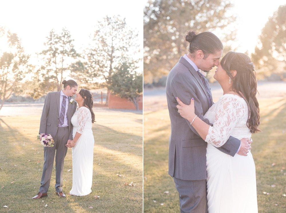 kaylakittsphotography-travis-michelle-prairie-star-albuquerque-wedding-photographer_0022.jpg