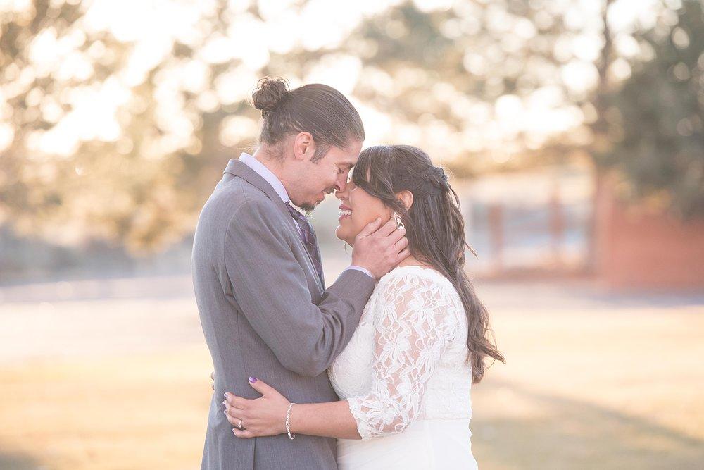 kaylakittsphotography-travis-michelle-prairie-star-albuquerque-wedding-photographer_0023.jpg