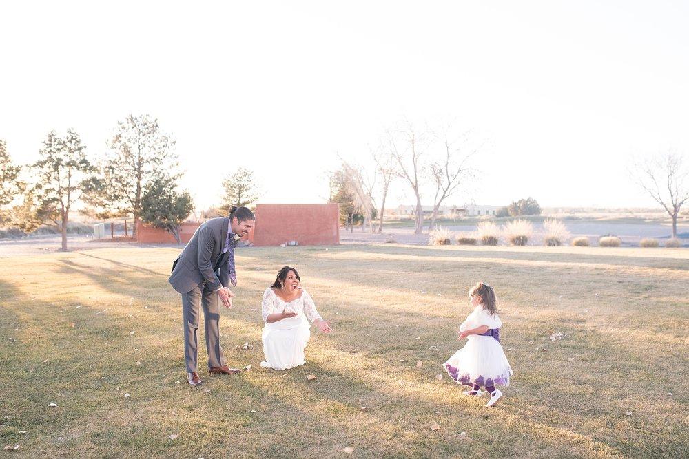 kaylakittsphotography-travis-michelle-prairie-star-albuquerque-wedding-photographer_0024.jpg
