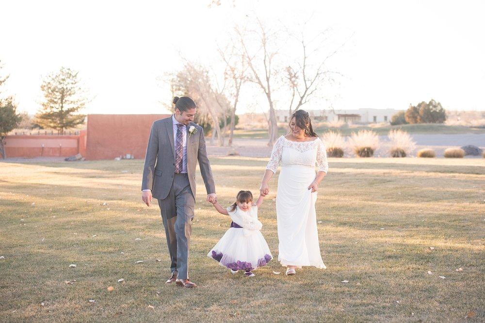 kaylakittsphotography-travis-michelle-prairie-star-albuquerque-wedding-photographer_0025.jpg