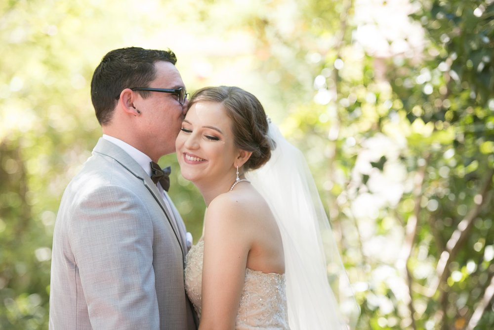 casas de suenos albuquerque new mexico wedding photographer venue courtyard outdoor ceremony reception best abq venue kayla kitts