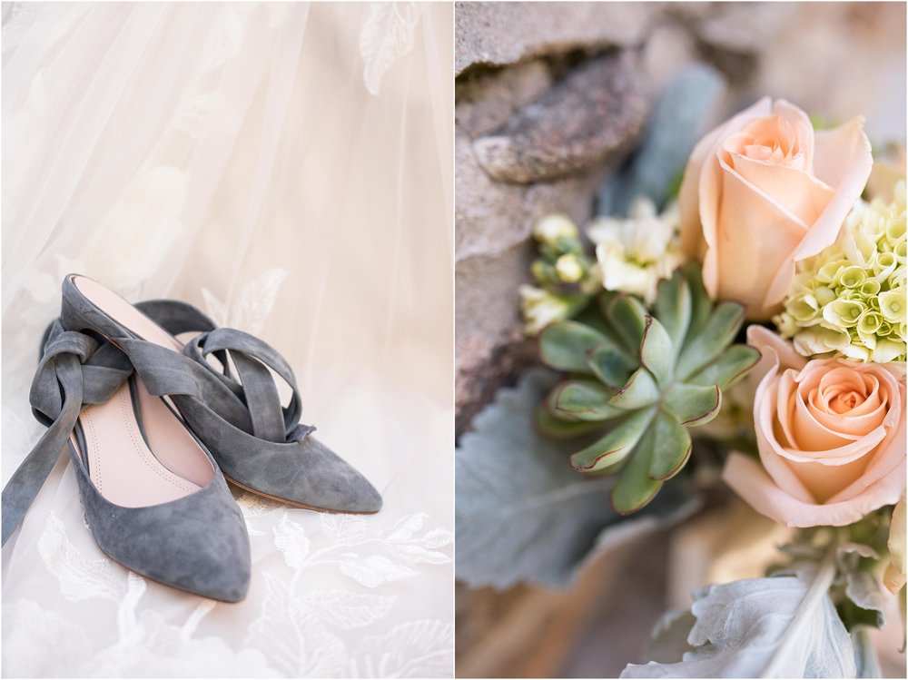 Inn of the Turquoise Bear wedding santa fe genica lee makeup artist chocolate maven bakery albuquerque wedding photographer elopement