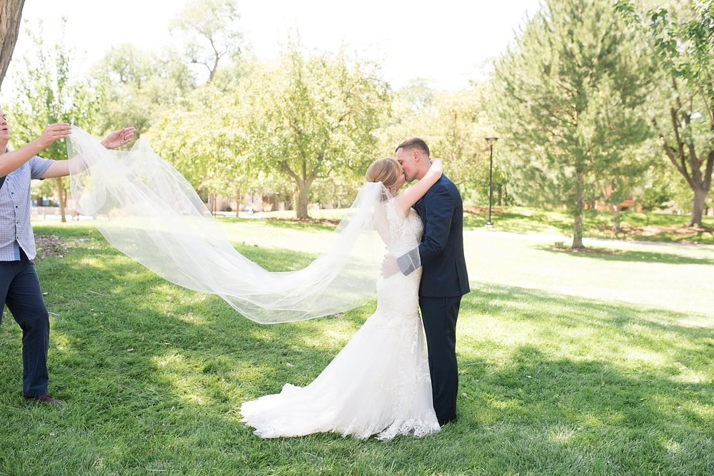 albuquerque wedding photographer unm duck pond best venue outdoor ceremony behind the scenes kayla kitts summer