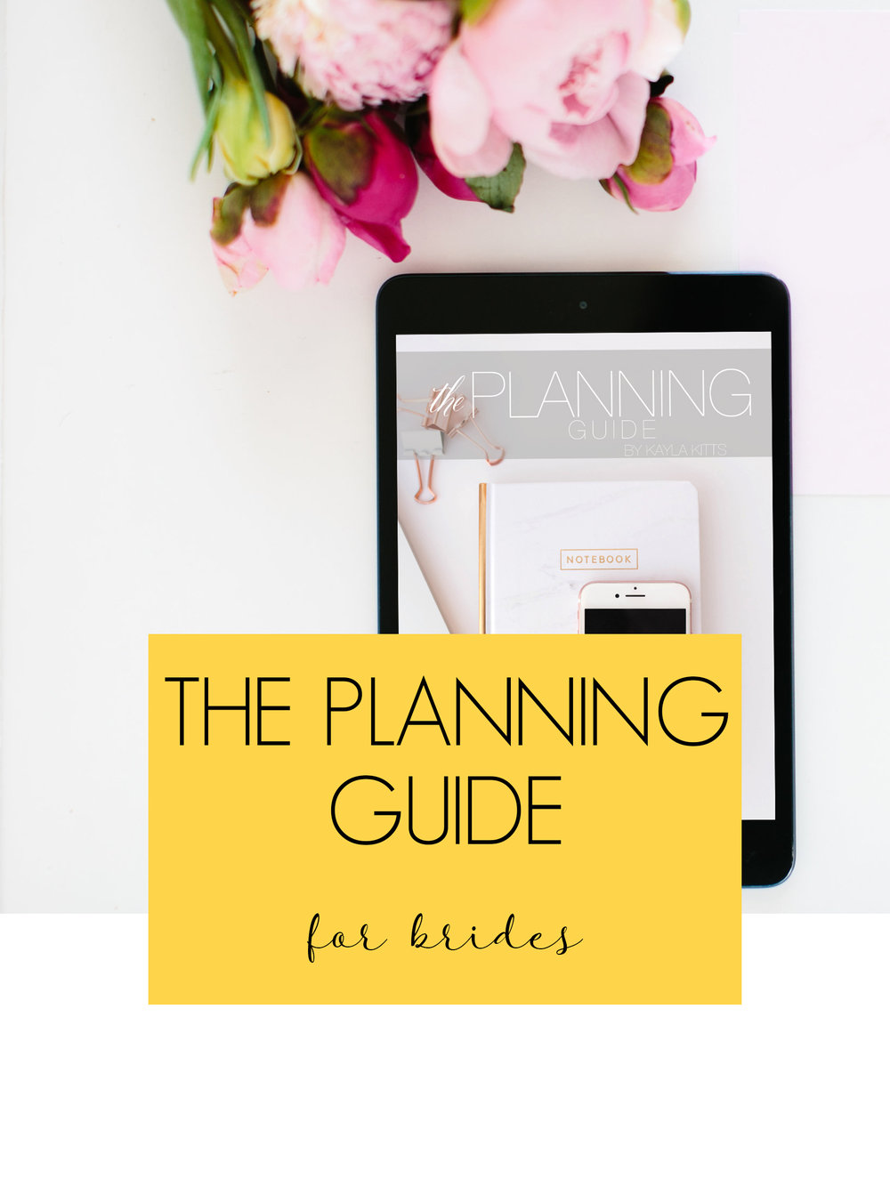 BLOG_Top_Picks-the-planning-guide.jpg