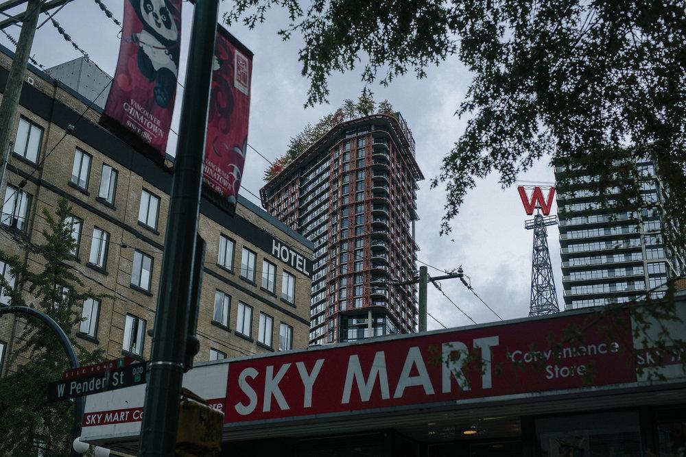 vancouverskymartstreetphotography