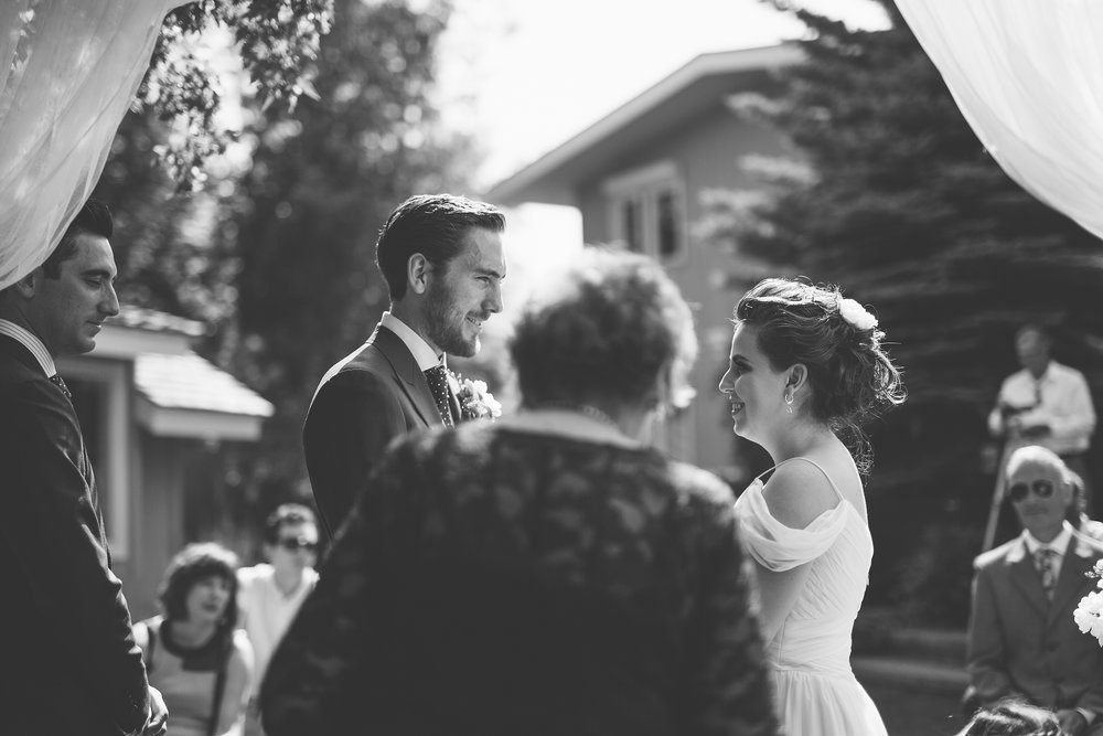 Eymeric & Paige Wedding (121).jpg