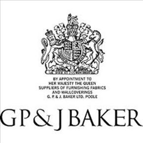 G P & J BACKER