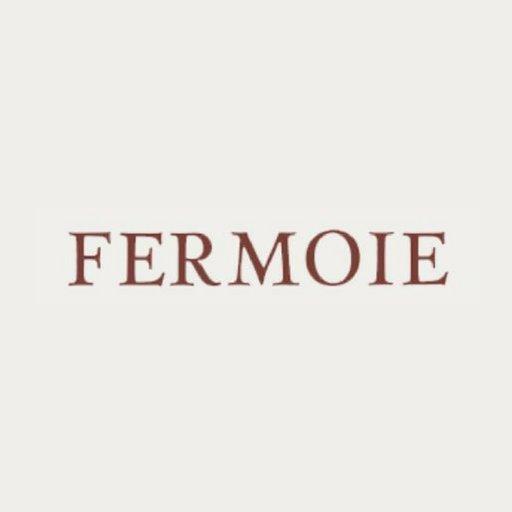 FERMOIE