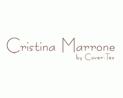 Cristina Marrone