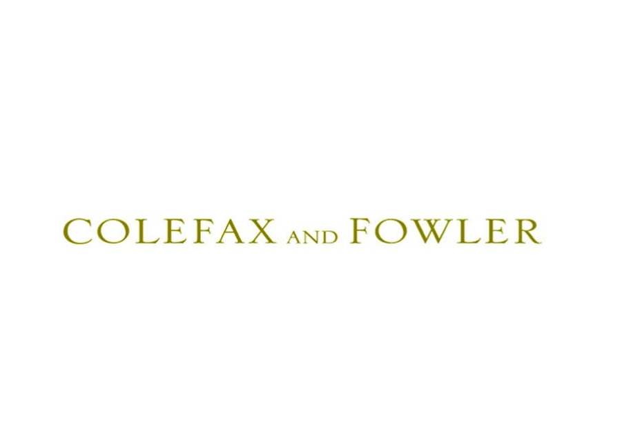 COLEFAX & FOWLER