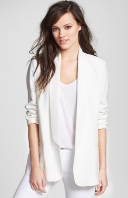 Image Source: Nordstrom