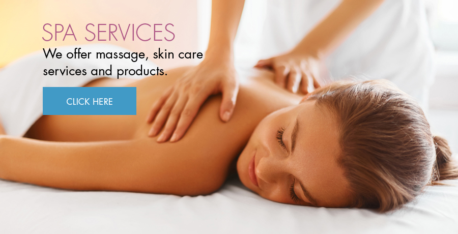 Push_Website_Slide_Massage.jpg