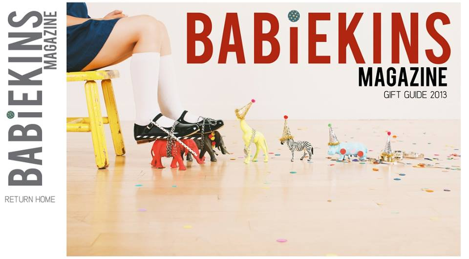 Babiekins Holiday Gift Guide 2013 COVER.jpg