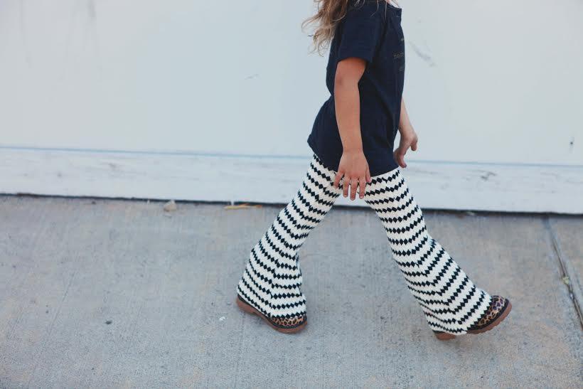 Bell Pant - Black & White 2.jpg