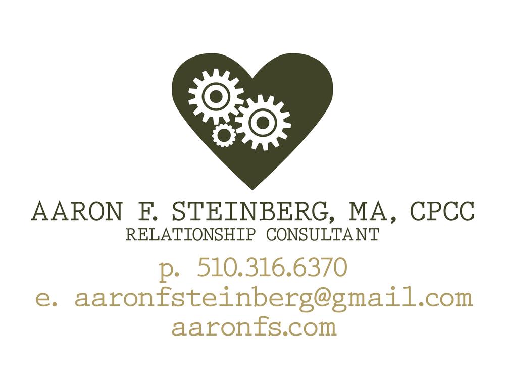 CA.Steinberg_Logo_Green_Alt_Sig.png