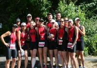 runners training.jpg