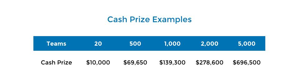 cash prize.png