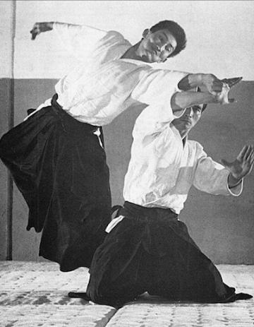 sensei karate.png