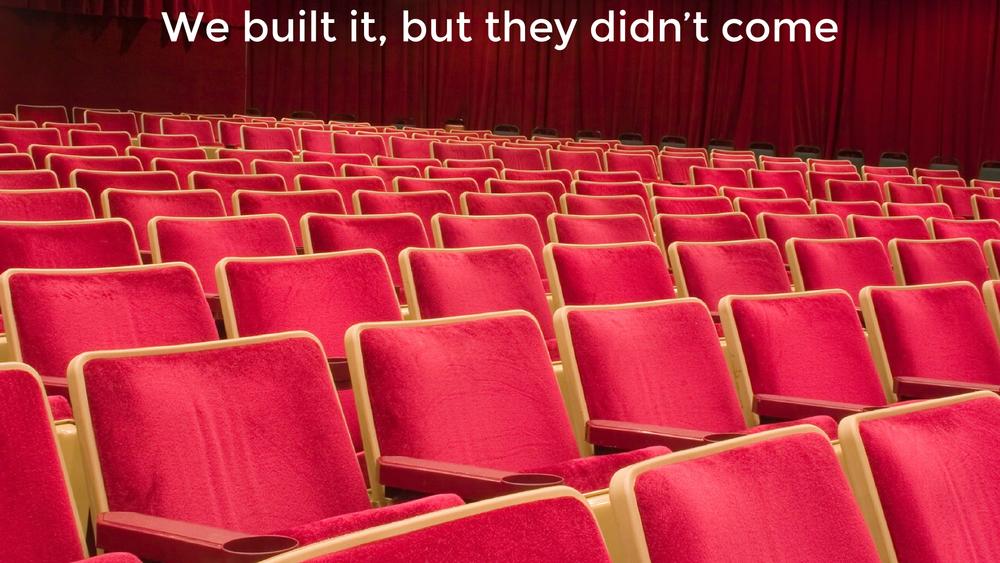 Empty seats.001.jpg