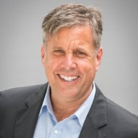Paul benevich 3X ENTREPRENEUR, BA Purdue, MBA Pepperdine