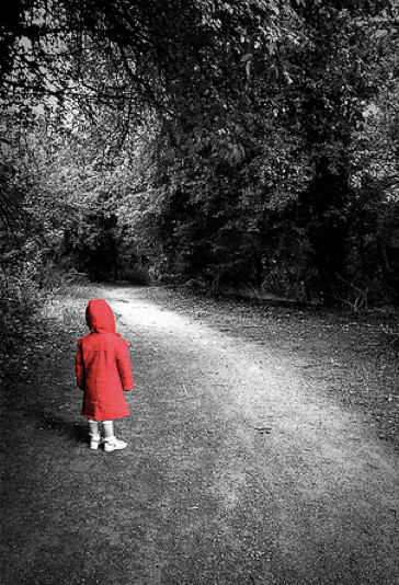 Child on dangerous journey.001.jpeg