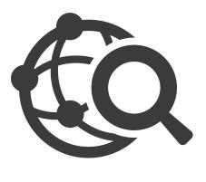 icons_online_education.jpeg