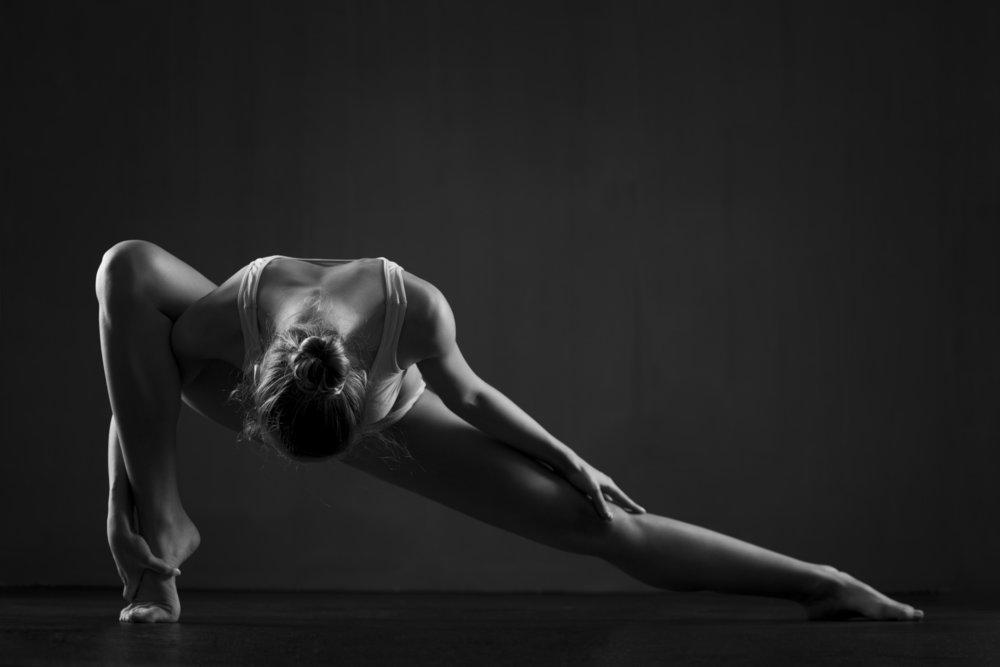 flexibility_iStock-627725810.jpg