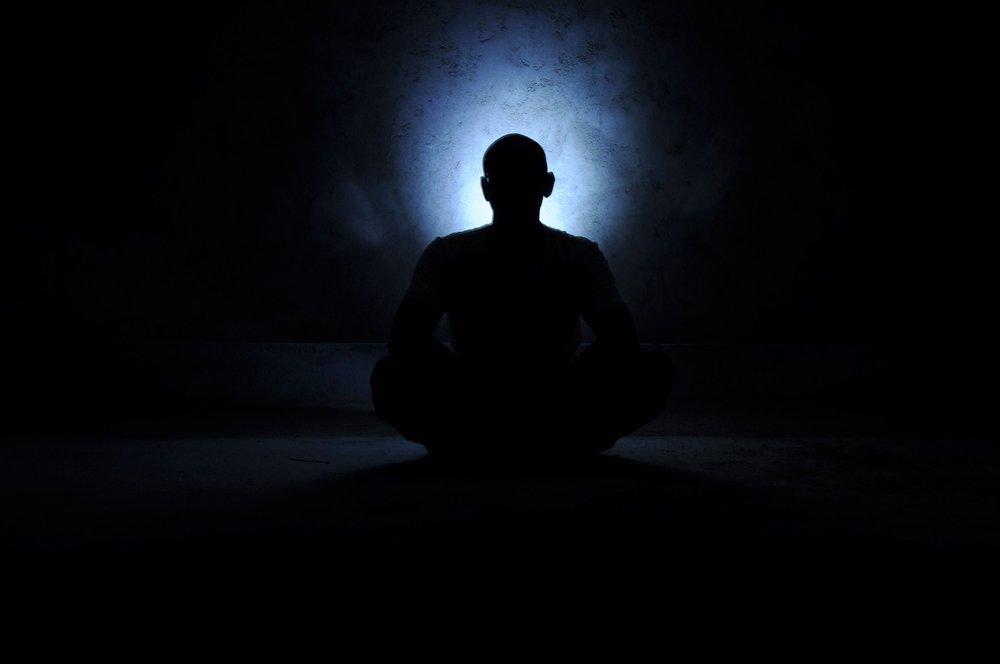 meditation-pexels-photo-268077 1500w.jpg