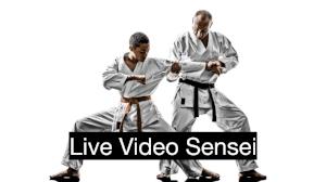 Live Video Sensei.001.jpeg