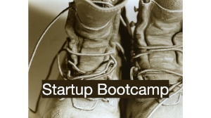 Startup Bootcamp.001.jpeg