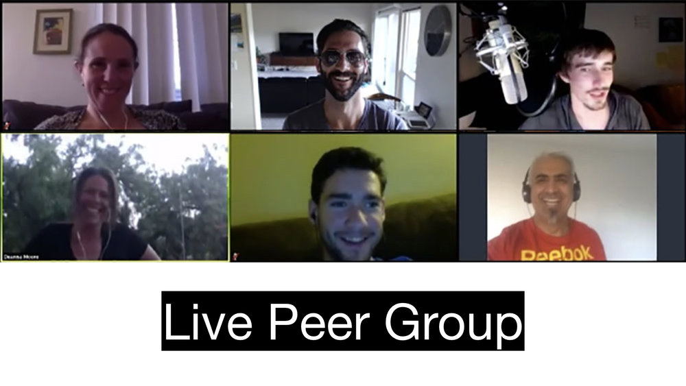 Live Peer Group.001.jpeg