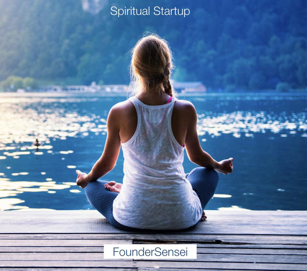 Spiritual Startup.001.jpeg